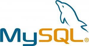 Установить пароль root пользователя MySQL можно всего одной командой.