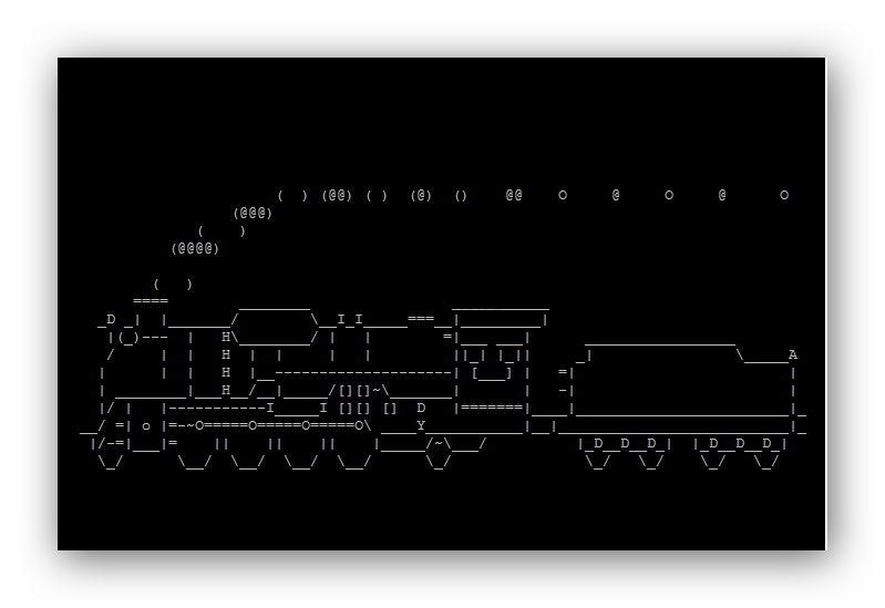 zabavnie-komandi-v-linux-1