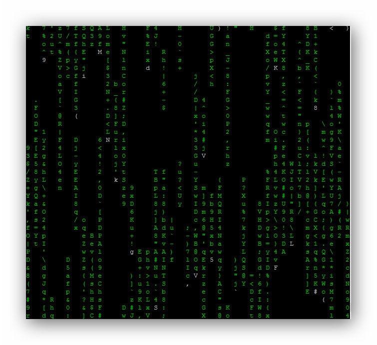 zabavnie-komandi-v-linux-12