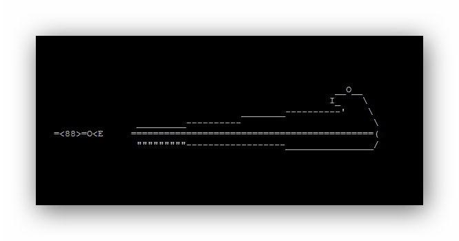 zabavnie-komandi-v-linux-2