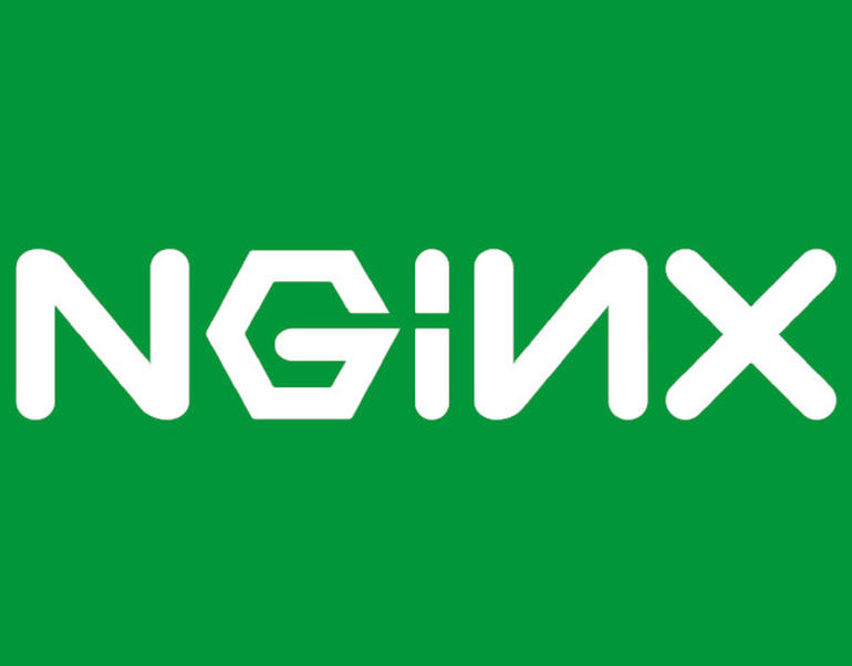 nginx-virtual-host