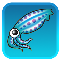 squid-sslbump