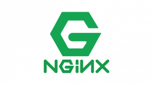 nginx-redirect
