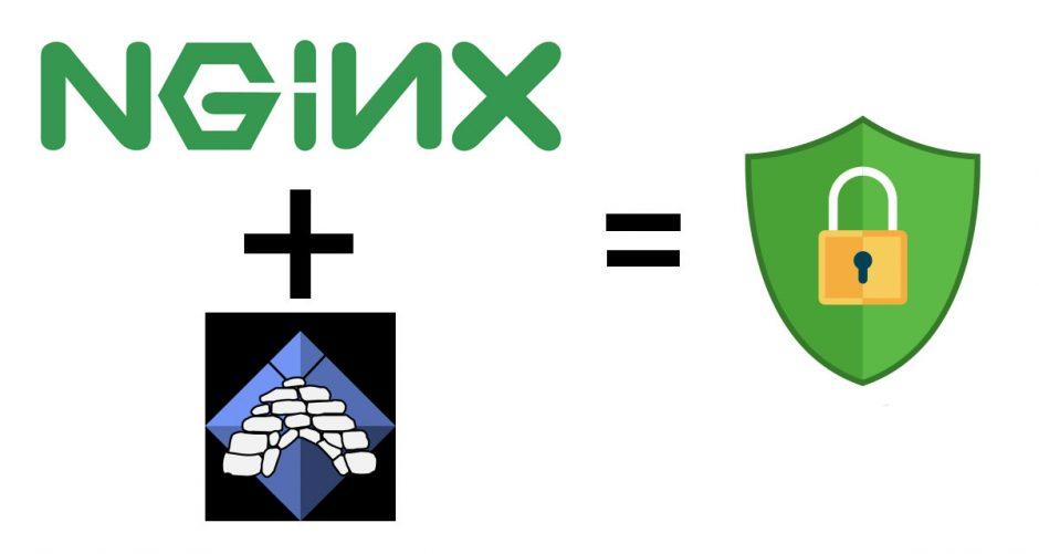 nginx-icecast2-ssl