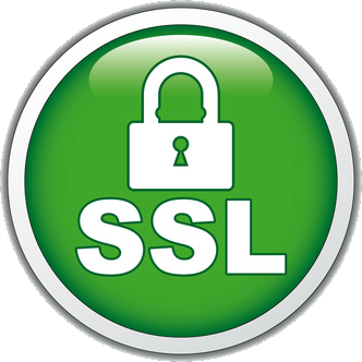 Защищенное соединение SSL