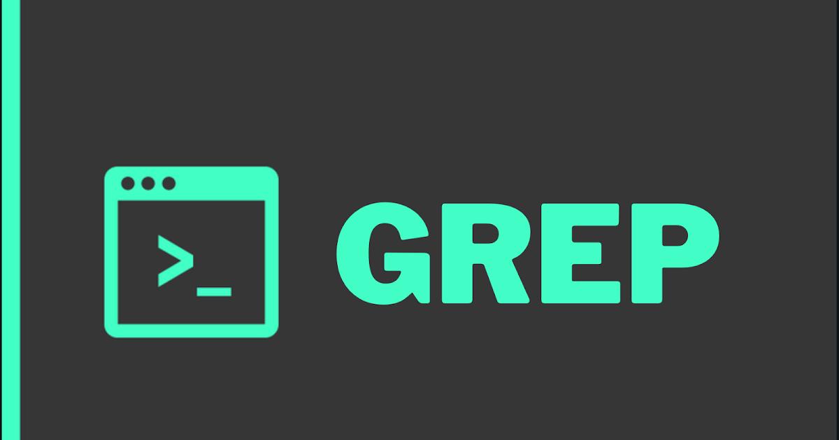 Как инвертировать совпадение по grep