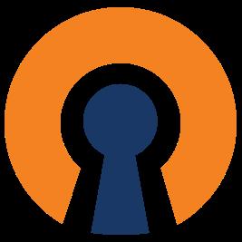 Как установить OpenVPN 3 на Linux