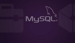 Как массово заменить значения в MySQL